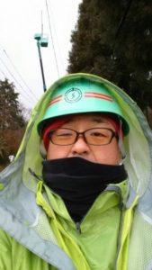 中部電気工業(株)代表取締役 谷真孝