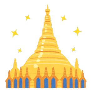 ミャンマー人材採用支援